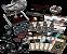 Jogo Star Wars X-Wing Expansão YT-2400 Freighter - Imagem 2