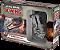 Jogo Star Wars X-Wing Expansão YT-2400 Freighter - Imagem 1