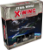 Jogo Star Wars X-Wing Jogo Base - Imagem 3