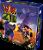 Jogo Warzoo - Galápagos Jogos - Imagem 1