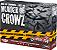 Jogo Zombicide - Expansão Murder of Crowz - Imagem 2