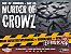 Jogo Zombicide - Expansão Murder of Crowz - Imagem 1