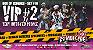Jogo Zombicide - Expansão V.I.P. #2 - Imagem 1