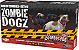 Jogo Zombicide - Expansão Zombie Dogz - Imagem 2