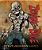 Jogo Zombie Dice - Imagem 1