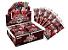 Yu-Gi-Oh! Booster Box Tempestade Furiosa - Imagem 1