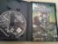 Game Para PS2 - Maximo Ghosts To Glory NTSC-US - Imagem 2