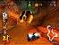 Playstation Extreme Plus - Imagem 3
