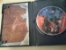 Game Para PS2 - Twisted Metal Black NTSC-US - Imagem 2
