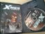 Game Para PS2 - X-men Legends NTSC-US - Imagem 2