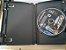 Game Para PS2 - 007 Night Fire NTSC/US - Imagem 3