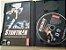 Game Para PS2 - Stuntman NTSC/US - Imagem 2