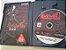 Game Para PS2 - Devil May Cry NTSC/J - Imagem 2