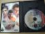 Game Para PS2 - Virtua Fighter 4 Evolution NTSC/US - Imagem 2