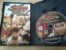 Game Para PS2 - Street Fighter Anniversary NTSC/US - Imagem 2