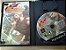 Game Para PS2 - Capcom Fighting Evolution NTSC/US - Imagem 2