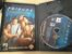 Game Para PS2 - Friends NTSC/US - Imagem 2