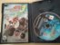 Game Para PS2 - Atv Off Road Fury 3 NTSC/US - Imagem 2