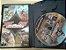 Game Para PS2 - Mx Vs. Atv Unleashed NTSC/US - Imagem 3