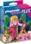 Playmobil 4788 - Special Plus - Imagem 1