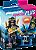 Playmobil 4789 - Special Plus - Imagem 1