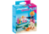 Playmobil 5368 - Special Plus - Imagem 1