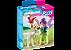 Playmobil 5370 - Special Plus - Imagem 1