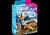 Playmobil 5371 - Special Plus - Imagem 1