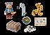 Playmobil 5371 - Special Plus - Imagem 2