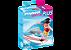 Playmobil 5372 - Special Plus - Imagem 1