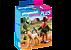 Playmobil 5373 - Special Plus - Imagem 1