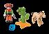 Playmobil 5373 - Special Plus - Imagem 2