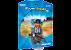 Playmobil 6820 - Friends - Imagem 1