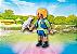 Playmobil 6830 - Friends - Imagem 3