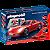 Playmobil 3911 - Porshe 911 Carreira S - Imagem 1