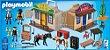 Playmobil 4398 - Faroeste Maleta Western City - Imagem 3