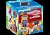 Playmobil 5167 - Set Casa de Bonecas - Imagem 1