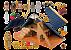 Playmobil 5386 - Pirâmide do Faraó - Imagem 2