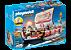 Playmobil 5390 - Navio Romano - Imagem 1