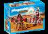 Playmobil 5391 - Biga Romana - Imagem 1