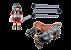 Playmobil 5392 - Soldado Romano com Besta - Imagem 2
