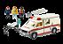 Playmobil 5681 -  Ambulância - Imagem 2