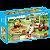 Playmobil 5969 - Jardim Zoológico Playset - Imagem 1