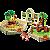 Playmobil 5969 - Jardim Zoológico Playset - Imagem 2