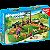 Playmobil 6145 - Super Set Parque Dos Cachorros - Imagem 1