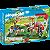 Playmobil 6147 - Super Set Padoque Dos Cavalos - Imagem 1