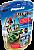 Playmobil 6162 - Soft Bags Dos Piratas - Imagem 1