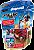 Playmobil 6163 - Soft Bags Dos Piratas - Imagem 1