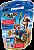 Playmobil 6164 - Soft Bags Dos Piratas - Imagem 1