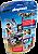 Playmobil 6165 - Soft Bags Dos Piratas - Imagem 1